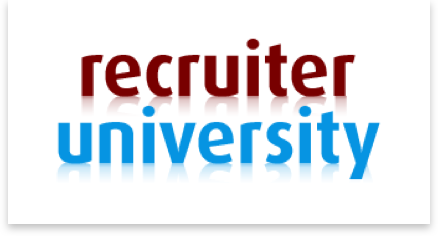 Recruiter University
