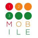 Videoverslag van het eerste 123Mobile event