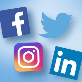 Training Social Media Recruitment & Arbeidsmarktcommunicatie