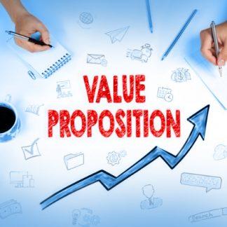 Employer Value Propositie