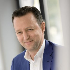 Yves Pilet